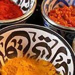 La Fibule Moroccan Restaurant