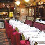Choolo Nepalese Restaurant