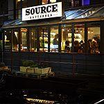 Source Battersea