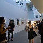 Idea Generation Gallery