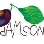 Damson Cafe