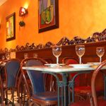 Barcelona Tapas Bar y Restaurante