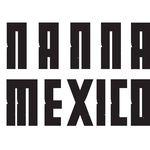 Nannamexico