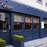 Kazan Kitchen