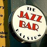 Dalston Jazz Bar