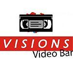 Visions Video Bar