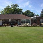 Warlingham Sports Club