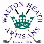 Walton Heath Artisans Golf Club