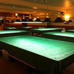 Eastwood Snooker And Social Club