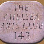 Chelsea Arts Club