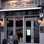 The Port House