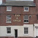 Tap and Spile
