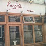 Raefills