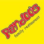 Pandoo's Family Restaurant
