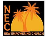 New Empowering Church