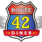 Route 42 Diner