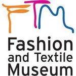 Fashion and Textile Museum