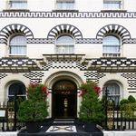 Grange Langham Court Hotel
