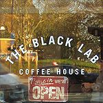 Black Lab Coffee House