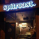Spitroast