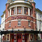New Theatre