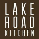 Lake Road Kitchen