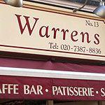 Warrens