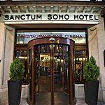 Sanctum Soho