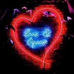 Love and Liquor