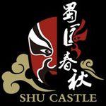 Shu Castle