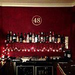 Bar 48