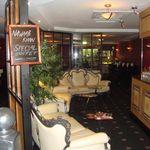 Nawaab Khan Restaurant
