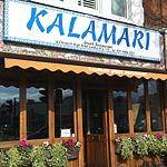 Kalamari