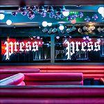 Press Nightclub