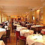 Langans Brasserie