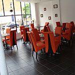 Jay Restaurant