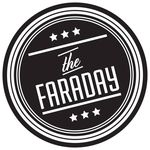 The Faraday