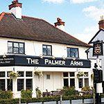 Palmer Arms