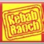 Kebab Ranch