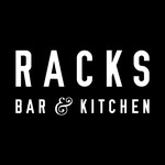 Racks Bar and Kitchen