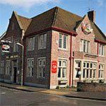 Anchor Inn