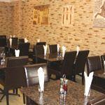 Valentino Restaurant