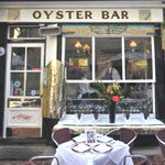 English's Oyster Bar