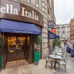 Bella Italia