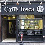 Caffe Tosca