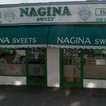 Nagina Sweet Restaurant