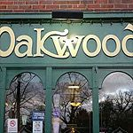 Oakwood Tavern