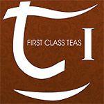 First Class Teas