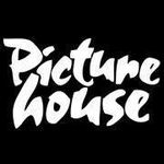 Crouch End Picturehouse