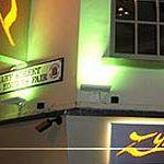 Zync Bar